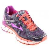 adrenaline-gts-15-womens-running-shoe-black-p67440-14658_image